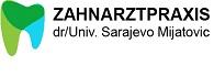 Zahnarztpraxis Mijatovic - Lahr
